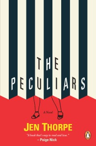Buy the peculiars