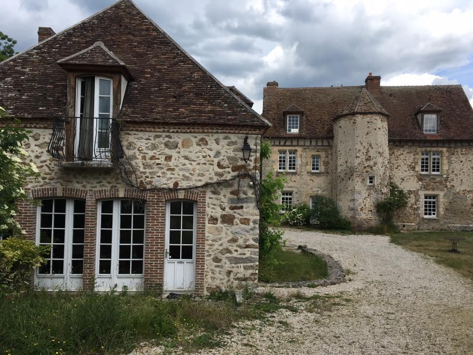 my cottage.jpg